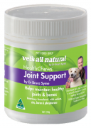 Health Chews Joint Support - 270g