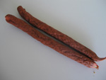 Liver Stick Large - 3 Great Flavours